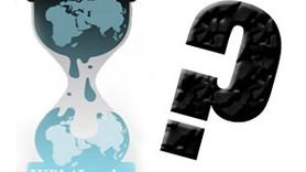WIKILEAKS BELGELERİNDE HANGİ TÜRK GAZETECİNİN ADI VAR? ''KAYNAK GAZETECİ'' NELER ANLATMIŞ?