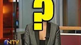 NTV'DEN AYRILAN ÜNLÜ EKRAN YÜZÜ HANGİ KANALLA ANLAŞTI? MEDYARADAR AÇIKLIYOR!.. (MEDYARADAR/ÖZEL)