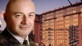 İSTANBUL BÜYÜKŞEHİR ŞAHENK'E HYATT VERDİ 6. OTEL SAHİBİ MEDYA PATRONU OLDU!..