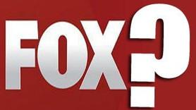 FOX TV'DE BÜYÜK DEĞİŞİM!..HANGİ YÖNETİCİ KANAL İLE YOLLARINI AYIRDI?(MEDYARADAR/ÖZEL)