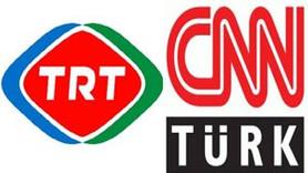 YENİ ŞAFAK YAZARI TRT VE CNN TÜRK'Ü NEDEN TOPA TUTTU?