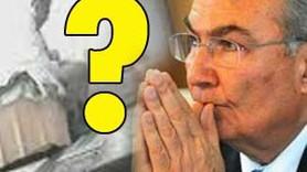GİZLİ KAYIT NEREDE YAPILDI? GİZLİ EVİ KİM BİLİYOR? NASIL GİRİLİYOR? GÖRÜNTÜLER GÜNCEL Mİ?