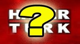 HANGİ ÜNLÜ OYUNCU GAZETE HABERTÜRK'ÜN REKLAM YÜZÜ OLDU?