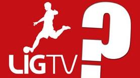 NTV SPOR'DAN LİG TV'YE BOMBA TRANSFERLER? KANALIN HANGİ ÜÇ YILDIZI LİG TV İLE EL SIKIŞTI?