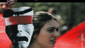 ÖDÜLLÜ FOTO MUHABİRİ ALİ ÖZ'DEN ''FOTOĞRAFLARLA TÜRKİYE'' SERGİSİ!