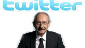 TWITTER'DA KILIÇDAROĞLU RÜZGARI!
