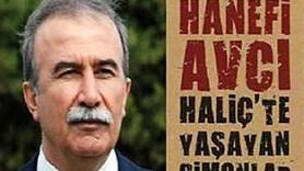 BİZ DÜRÜST DEĞİL MİYİZ? EDİRNELİ GAZETECİLERDEN HANEFİ AVCI'YA SİTEM!