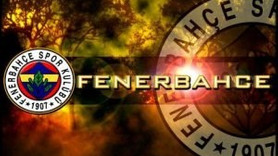 FENERBAHÇE KULÜBÜ GAZETECİLERİ UNUTMADI!
