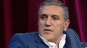 ''DİZİ SETİNİN ÇAYCISI BİLE BENDEN FAZLA KAZANIYOR!'' ÜNLÜ YAPIMCIDAN ŞAŞIRTAN SÖZLER!