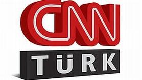 ''CNN TÜRK'TEKİ TUHAFLIKLARA BİR YENİSİ DAHA EKLENDİ!''