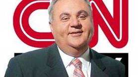 CNN TÜRK'ÜN YAYIN DANIŞMANI FERHAT BORATAV HANGİ KANAL İLE FLÖRT EDİYOR?