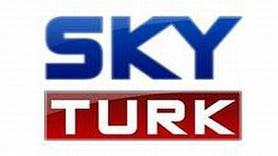 EKONOMİNİN MANŞETİ ARTIK SKYTURK'TE ATILIYOR! (MEDYARADAR/ÖZEL)
