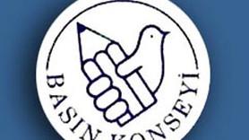 HABERTÜRK'ÜN MANŞETİ, BASIN KONSEYİ'Nİ HAREKETE GEÇİRDİ!