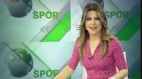 LİG TV İLE TRT SPOR KAPIŞTI; GAZETELERE İŞ ÇIKTI!