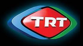 İSTEDİĞİMİ YAPARSAN BURADA RAHAT EDERSİN! TRT'DE AHLAKSIZ TEKLİF İDDİASI!