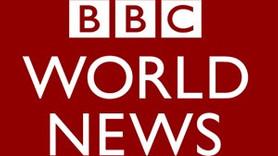 BBC REKLAM AJANSI ARIYOR!