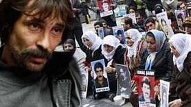 BEHZAT Ç.'DEN ''CUMARTESİ ANNELERİ'' AÇIKLAMASI!