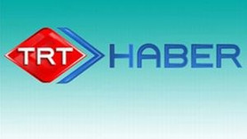 TRT HABER'DE YENİ TARTIŞMA PROGRAMI! 45 ARTI'YI KİM SUNACAK?(MEDYARADAR/ÖZEL)