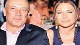KALP KRİZİ ALKOL VE SİGARA BIRAKTIRDI!