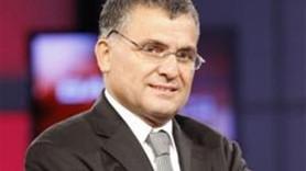 """""""RUŞEN ÇAKIR'A İNSAN HAKLARI ÖDÜLÜ VERİLMELİ!"""""""