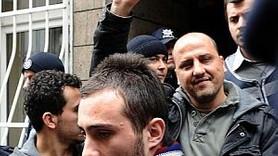 """SON DAKİKA! """"İMAMIN ORDUSU"""" İÇİN İTHAKİ YAYINEVİ'NE İKİNCİ POLİS BASKINI!"""