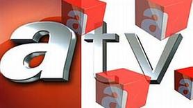 A HABER'E İKİ TRANSFER DAHA! TV8'DEN AYRILAN İKİ İSİM A HABER'LE ANLAŞTI