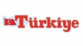 ÜNLÜ İLETİŞİMCİ TÜRKİYE GAZETESİ'NDE YAZACAK!