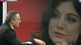 TRT HABER SPİKERİ HÜLYA HÖKENEK YENİ STAR'I ÖVE ÖVE BİTİREMEDİ!