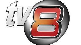 TV8'DE YEPYENİ BİR PROGRAM BAŞLIYOR!
