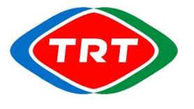 TRT'DE HANGİ DİZİNİN YAYIN GÜNÜ VE SAATİ DEĞİŞTİ?