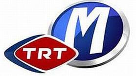 TRT MÜZİK'TEN ENGEL TANIMAYAN PROGRAM