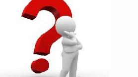 SOSYAL MEDYANIN BU HAFTAKİ BİRİNCİSİ KİM?