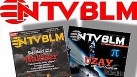 """""""NTV BİLİM'İ NE YAZIK Kİ KURTARAMADIK!"""" GENEL MÜDÜR CEM AYDIN AÇIKLADI!"""