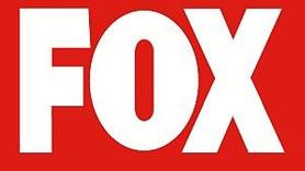 FOX TV'DEN BAŞSAĞLIĞI MESAJI