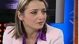 PKK'DAN STAR GAZETESİ MUHABİRİNE ŞOK TEHDİT!
