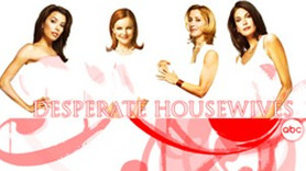 YERLİ DESPERATE HOUSEWİVES'IN ADI BELLİ OLDU! KADRODA KİMLER VAR?