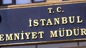 ŞİKEDE İKİNCİ BOMBA DALGA GELİYOR!