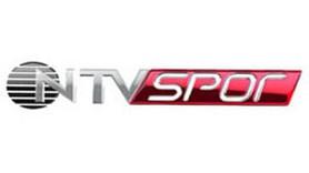 NTV SPOR'DA SÜRPRİZ AYRILIK!