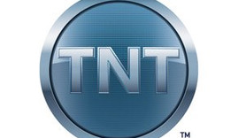 TNT YILIN BOMBASINI PATLATTI! REYTİNG MAKİNESİNİ TRANSFER ETTİLER! (MEDYARADAR/ÖZEL)