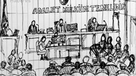 TUTUKLULUK 'DELİLİ' GAZETECİLİK KİTABI