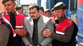 OGÜN SAMAST'IN TAHLİYE TALEBİ REDEDİLDİ!