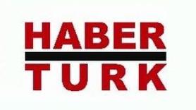HABERTÜRK'E RADİKAL'DEN SÜRPRİZ TRANSFER!