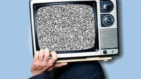 TELEVİZYON KANALLARI DEKLARASYONA NASIL TEPKİ VERDİ; GAZETELER OKUNDU MU?