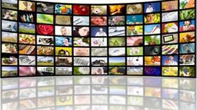 HANGİ SPOR KULÜBÜ TV YAYININA START VERİYOR!