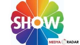 SHOW TV'DE BÜYÜK KRİZ! ÇEKİMLER NEDEN DURDU? (MEDYARADAR/ÖZEL)