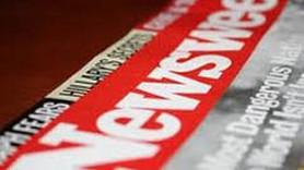 NEWSWEEK DERGİSİ TARİH OLUYOR!