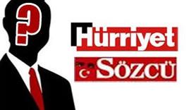 HÜRRİYET DERGİ GRUBU'NDAN SÖZCÜ'YE FLAŞ TRANSFER! (MEDYARADAR/ÖZEL)