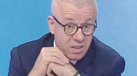 FENERLİ ÖZKÖK'TEN ALEX YORUMU; AYKUT KOCAMAN BUNU ÖDER!