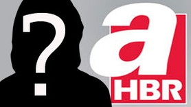 A HABER'İN SPOR MÜDÜRLÜĞÜNE HANGİ DENEYİMLİ İSİM GETİRİLDİ?(MEDYARADAR/ÖZEL)