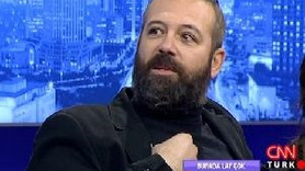 'PATATES GİBİ OYUNCUYSAN PARA KAZANIRSIN'